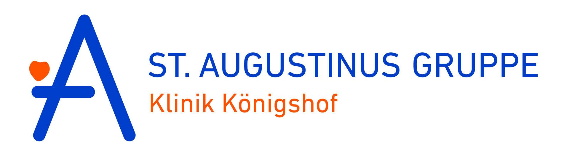 moveo-Expertdenialog Mitglied: Klinik Königshof
