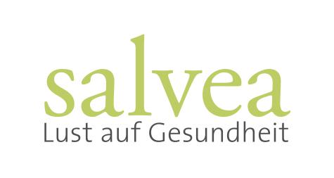 moveo-Expertdenialog Mitglied: salvea